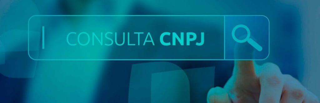 foto para ilustrar artigo sobre consulta do cnpj na receita federal