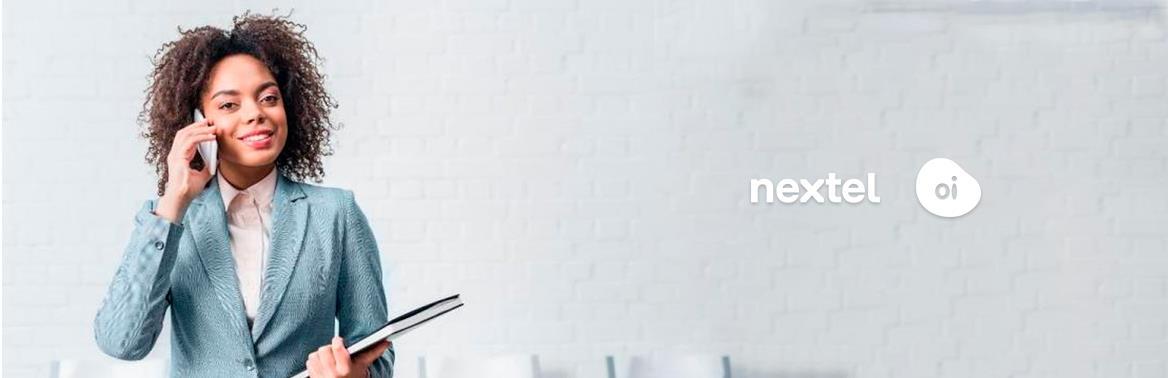 Oi ou Nextel: qual a melhor operadora de celular para sua empresa?