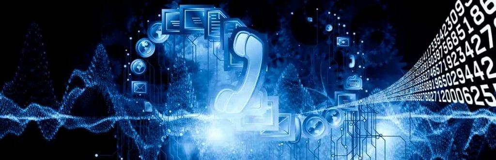 Descubra 5 mitos e verdades sobre Gestão de Telecom