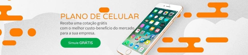 plano de celular
