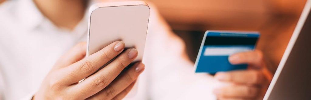 Por que comprar um celular empresarial?