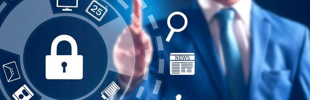 6 dicas para manter o site seguro da sua empresa