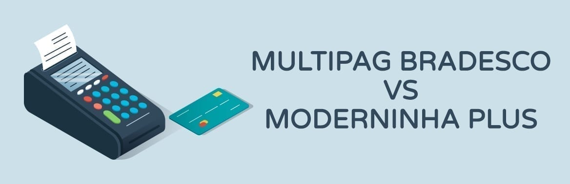 Multipag Bradesco