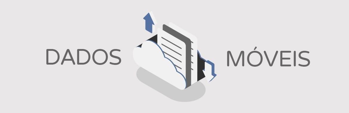 Dados móveis ou ligações? Qual sua empresa precisa mais?