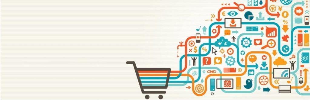 Big Data para e-commerce