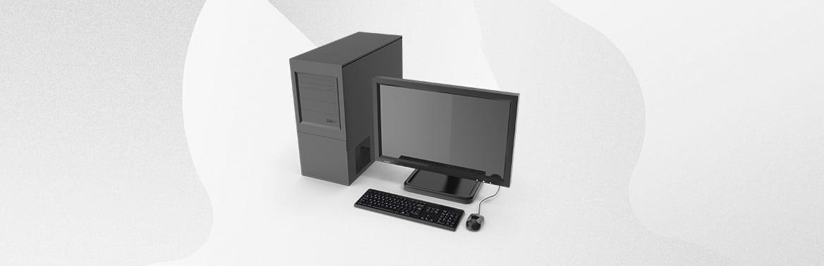computadores para empresas