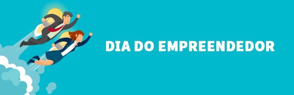 Dia do Empreendedor
