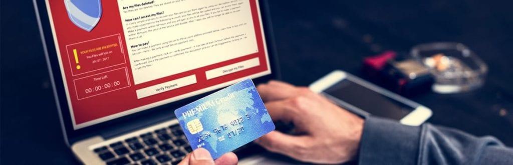 o que é certificado digital para nota fiscal