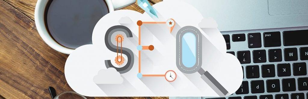 Por que investir em SEO para pequenas empresas?