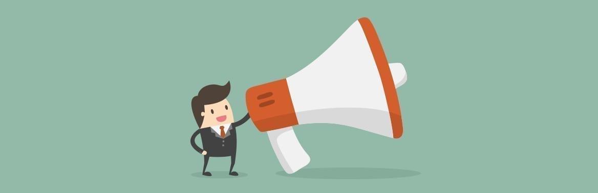 4 maneiras eficientes para divulgar o seu site