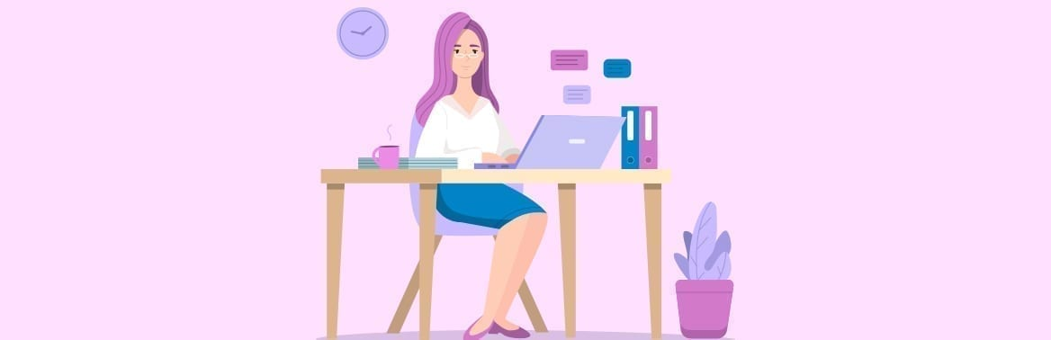 Por que sua empresa precisa ter um blog corporativo?