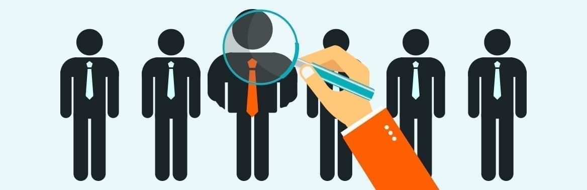 6 tipos de testes para recrutamento para empresas
