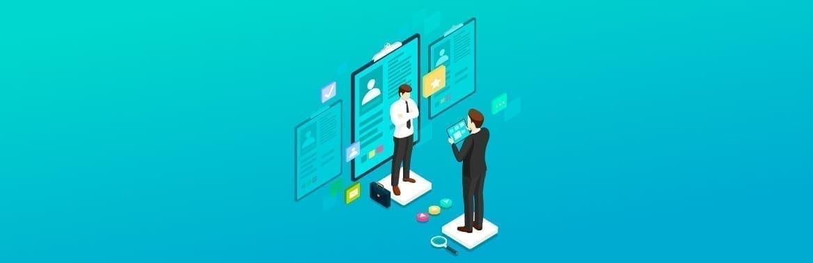 fazer pesquisa de mercado online