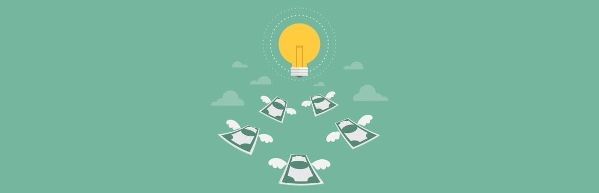 Geração de leads: 5 iscas digitais para atrair clientes