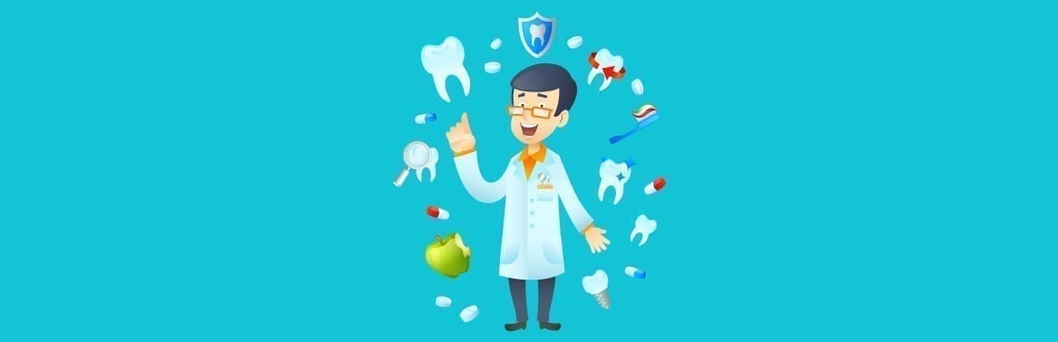 plano odontológico empresarial