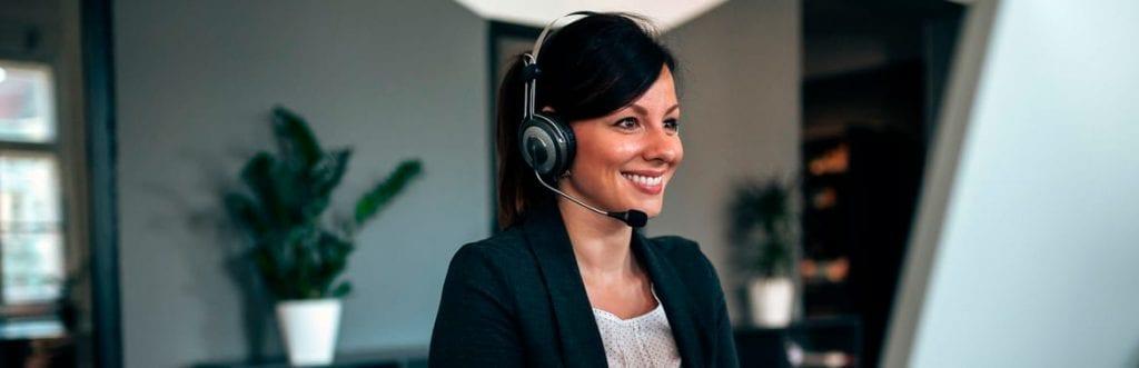 telefone fixo para empresas