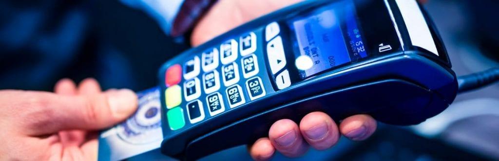 cartăo de crédito para empresas