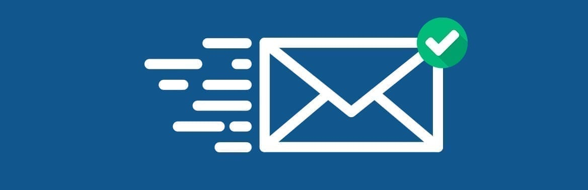 como validar lista de e-mails