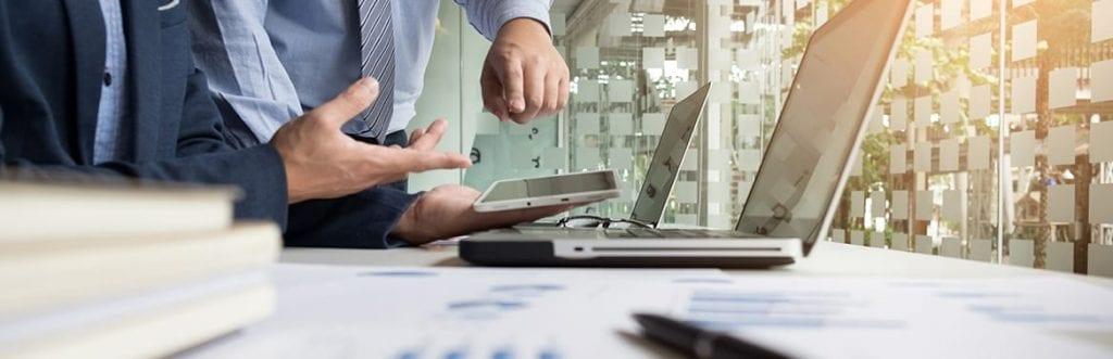 consulta de crédito para empresas