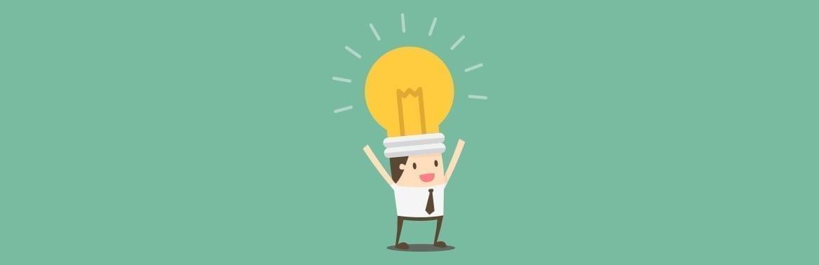 empreendedorismo para pequenas empresas