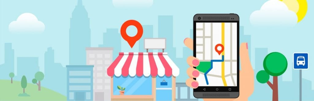 Google Meu Negócio: saiba como cadastrar sua empresa