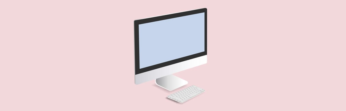 melhores computadores
