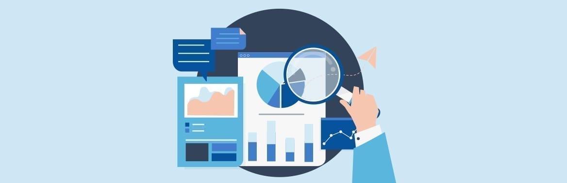 o que é pesquisa de mercado