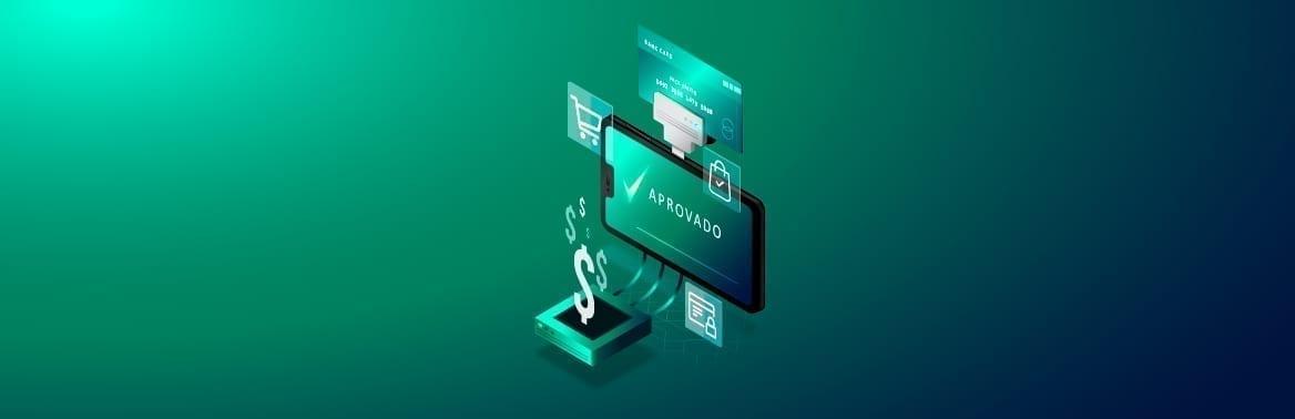 receber pagamento online