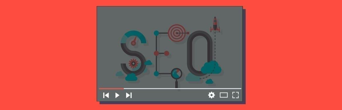 SEO para YouTube: como fazer seu canal crescer