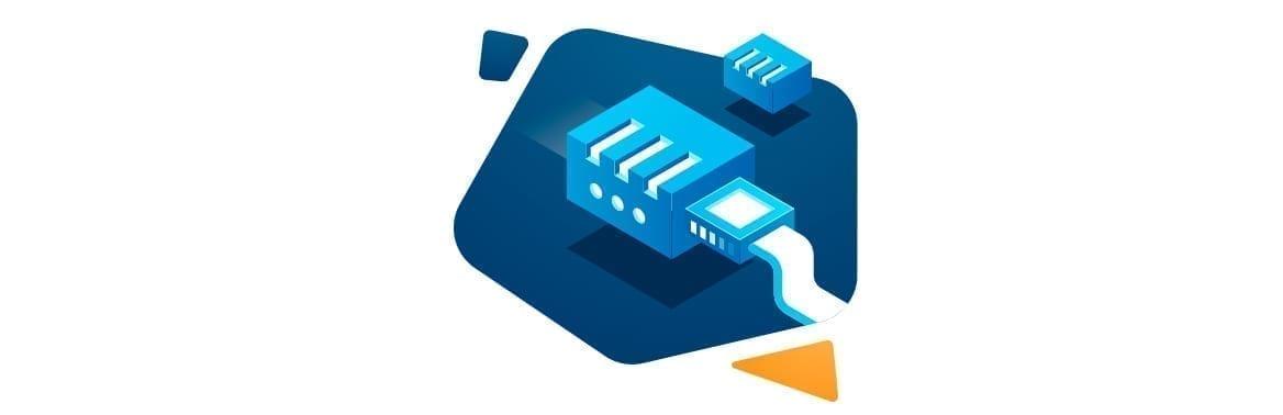 link dedicado e internet banda larga