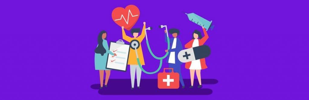 plano de saúde corporativo