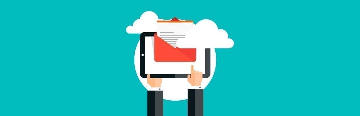 7 vantagens de validar e-mail online