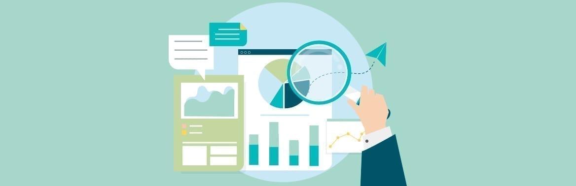 vantagens da pesquisa de mercado
