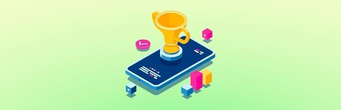 Melhor plano de celular corporativo: 5 dicas para encontrar!