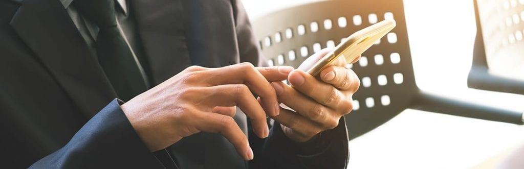 planos de telefone para pequenas e médias empresas