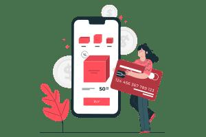 abrir uma conta jurídica online