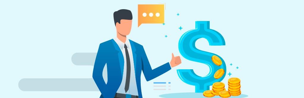 Saiba onde encontrar o melhor empréstimo para começar seu negócio