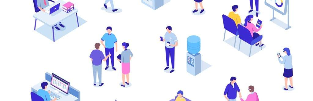 Como o Marketing Conversacional pode trazer mais lucros para sua empresa