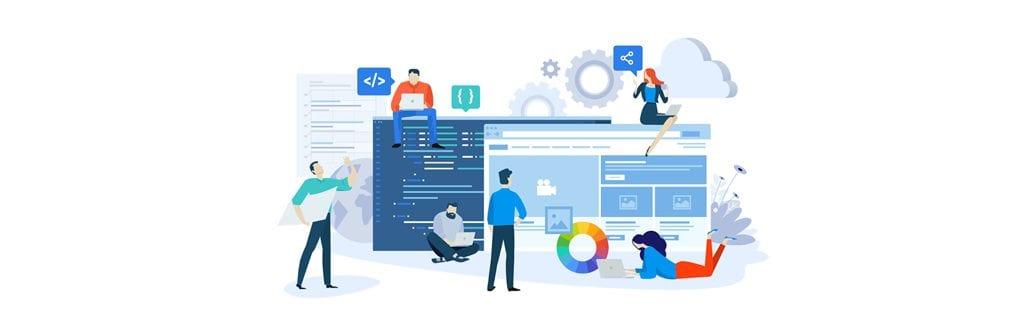 Entenda como melhorar a estratégia online de sua empresa